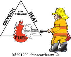 Fire safety Clipart and Illustration. 8,284 fire safety clip art.