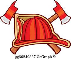 Fire Department Clip Art.