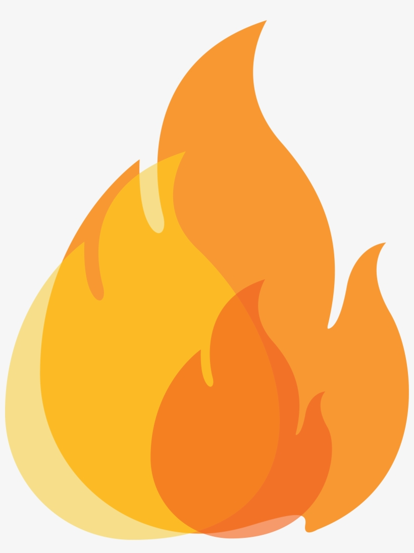 Why Fire Performance Is Important.