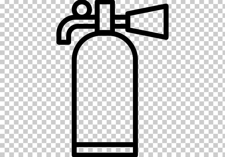 Fire Extinguishers Fire Safety PNG, Clipart, Angle, Area.