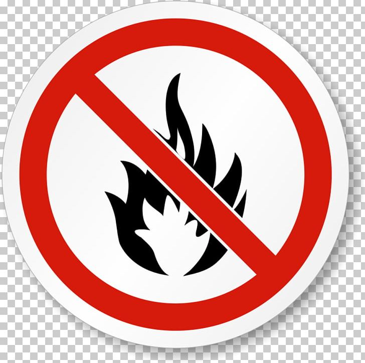 Fire Safety Flame Sign Symbol PNG, Clipart, Area, Brand.