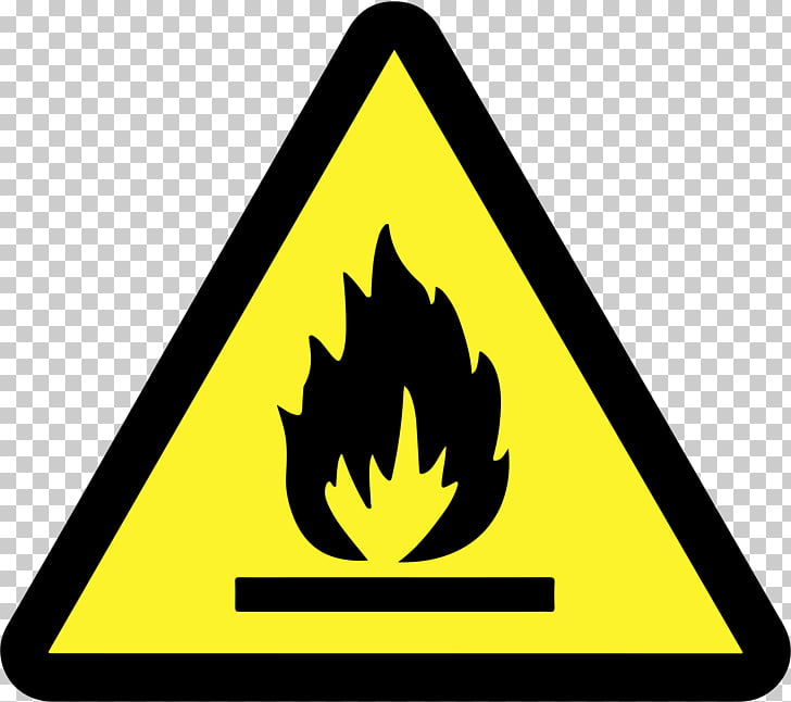 Health and Safety Executive Sign Fire safety Occupational.