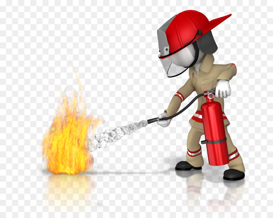 Download Free png Fire Extinguishers Training Fire safety.