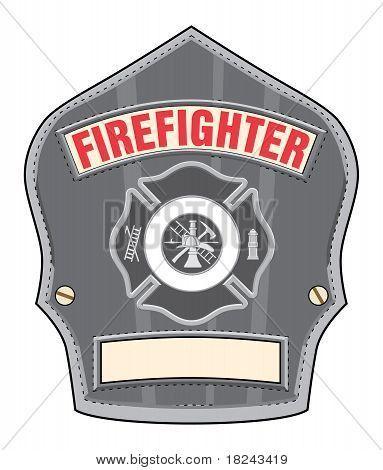 firefighter scramble clipart.