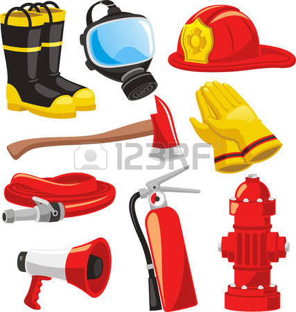 993 Fireman Siren Stock Illustrations, Cliparts And Royalty Free.