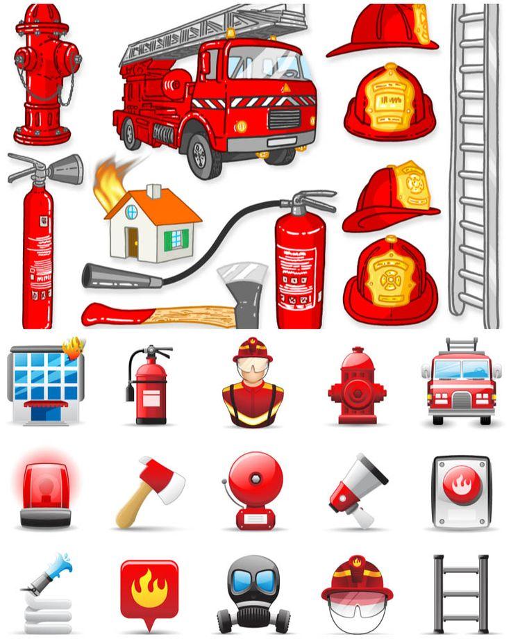 Resultado de imagen de modern fire trucks korea.