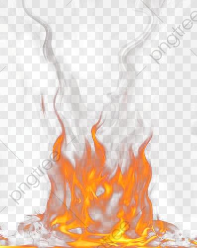 Fire Smoke, Smoke, Gray Smoke, On Fire PNG Transparent Image and.