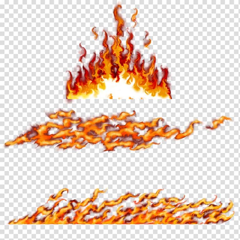 Fire Flame Smoke Combustion, Fire, smoke, fire, fire transparent.