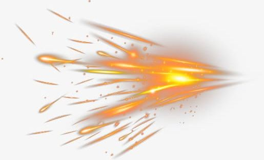 Sparks PNG, Clipart, Burning, Burning Fire, Effect, Fire.