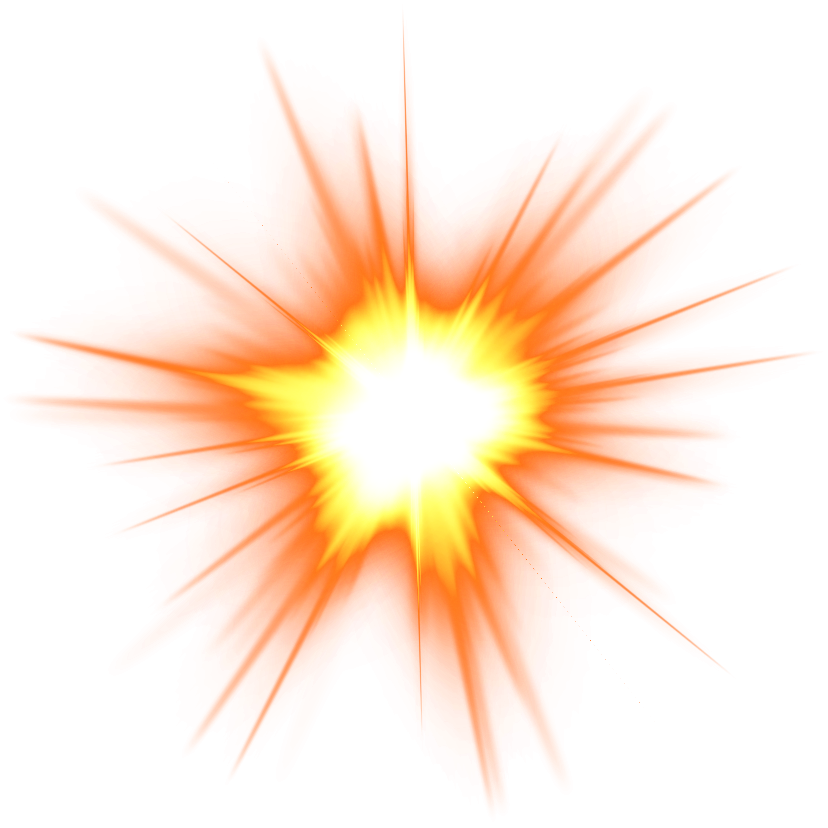 fire spark png by dbszabo1 on DeviantArt.