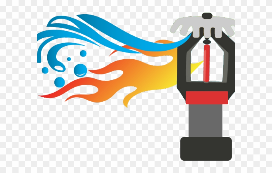 Alarm Clipart Fire Inspection.