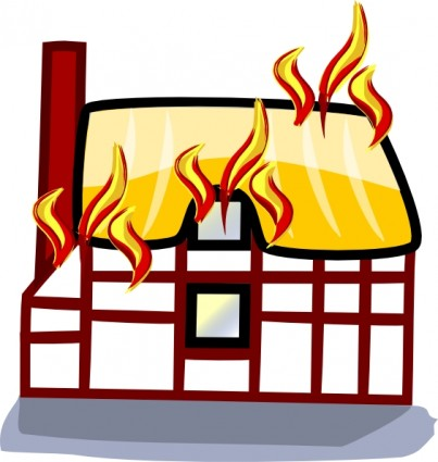 Free Fire Station Clipart, Download Free Clip Art, Free Clip.