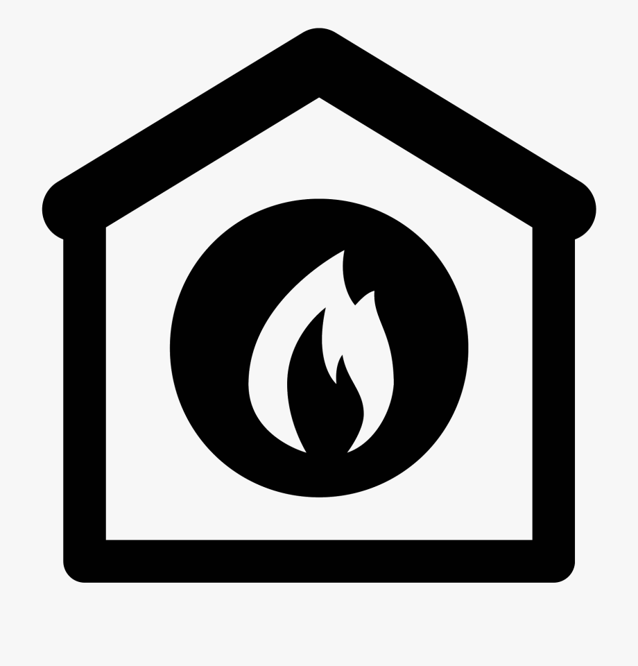 Fire Icon Png.