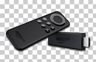 Amazon Fire Tv Stick PNG Images, Amazon Fire Tv Stick Clipart Free.