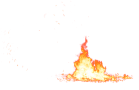 Download fire stock photo png.