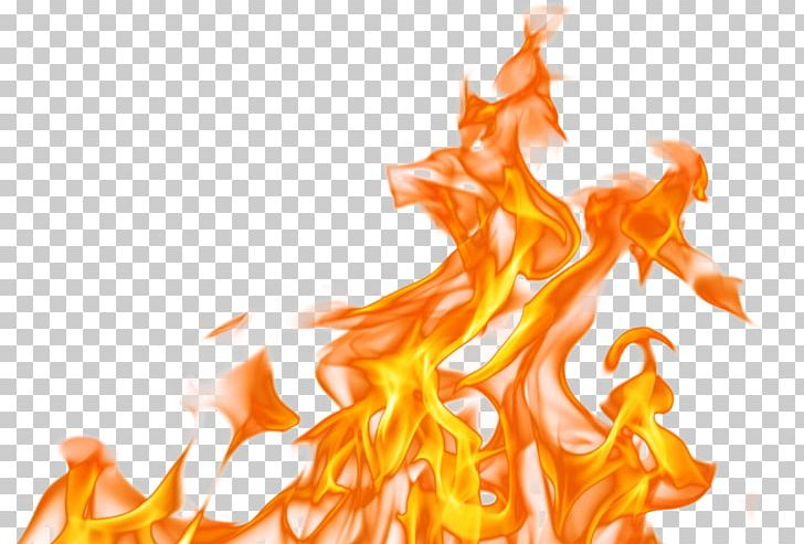 Stock Photography Flame Barbecue Fire PNG, Clipart, Barbecue.