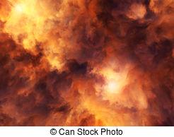 Firestorm Stock Illustrations. 74 Firestorm clip art images and.