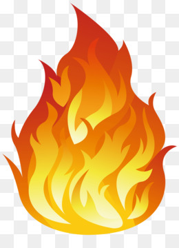 Fire Symbol PNG and Fire Symbol Transparent Clipart Free.