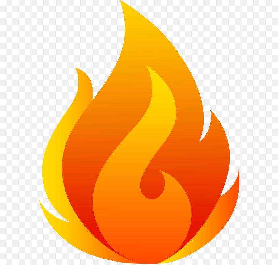 Fire Symbol Png & Free Fire Symbol.png Transparent Images #31425.
