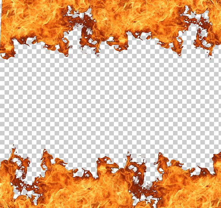 Flame Ring Of Fire PNG, Clipart, Border, Border Texture.