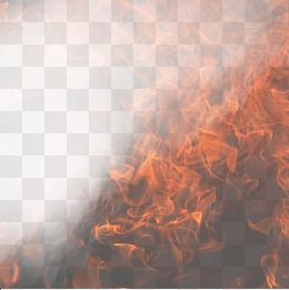Flame Background Texture in 2019.