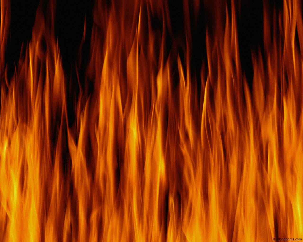 Fire Flames Photos Textures Gallery.