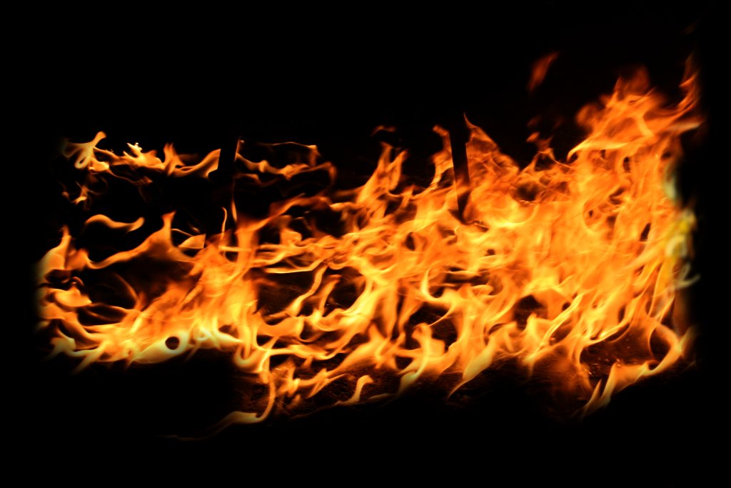 Flame Texture Png , (+) Pictures.