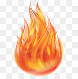 Fire Texture Png (109+ images in Collection) Page 2.