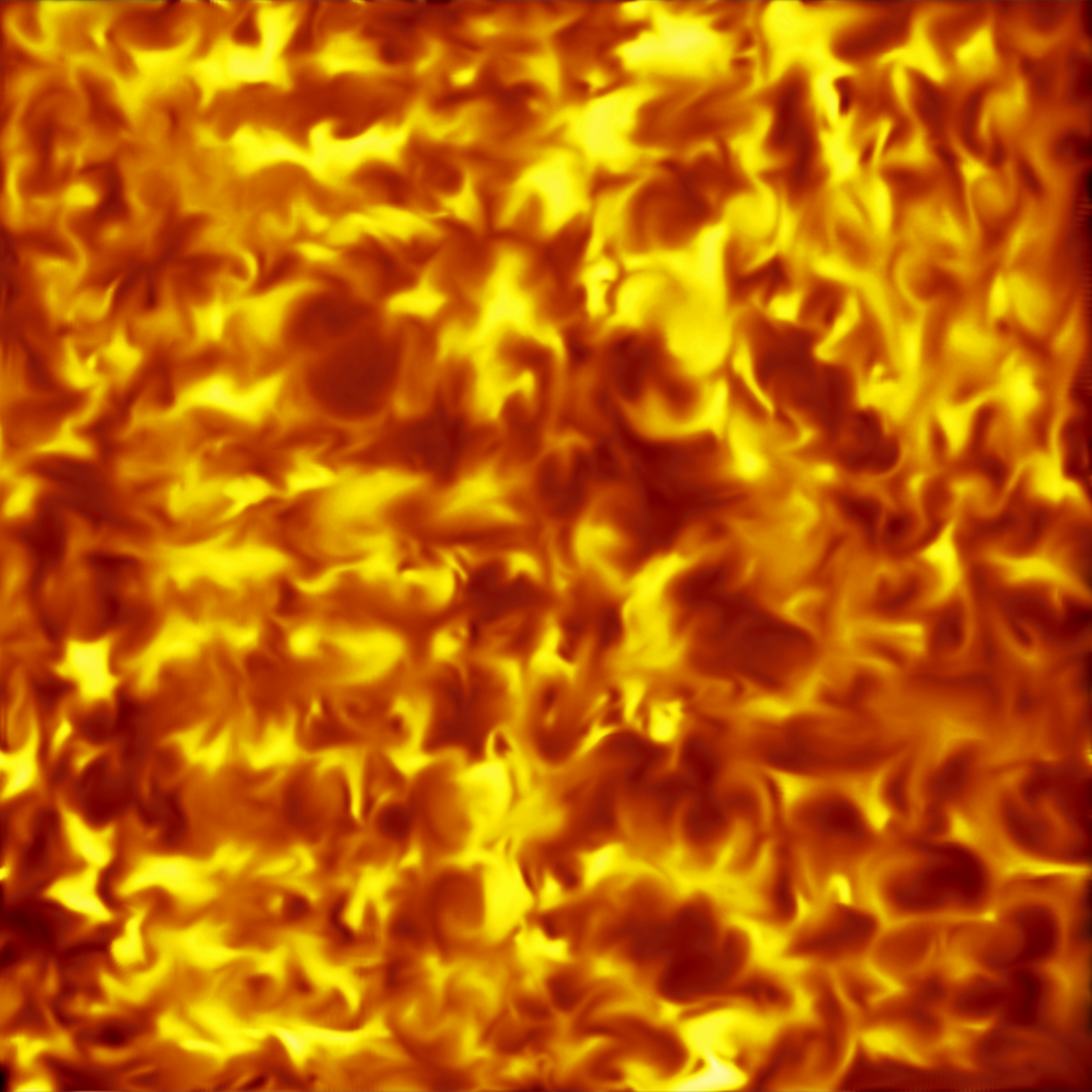 File:Fire Texture 01.png.
