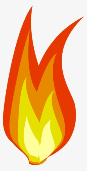 Fire Clipart PNG, Transparent Fire Clipart PNG Image Free.