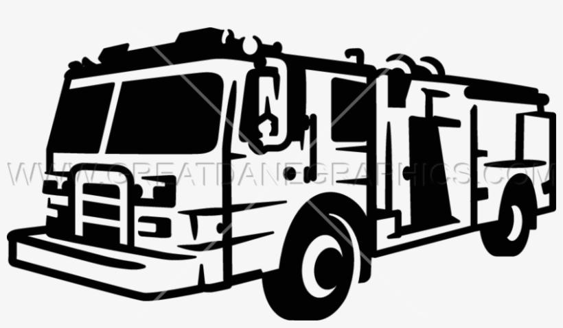 Fire Truck Clipart Firefighter Tool 6 Source.