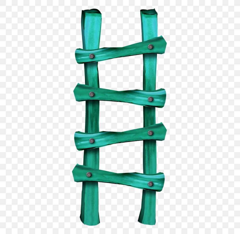 Ladder Stairs Clip Art, PNG, 399x800px, Ladder, Attic, Fire.