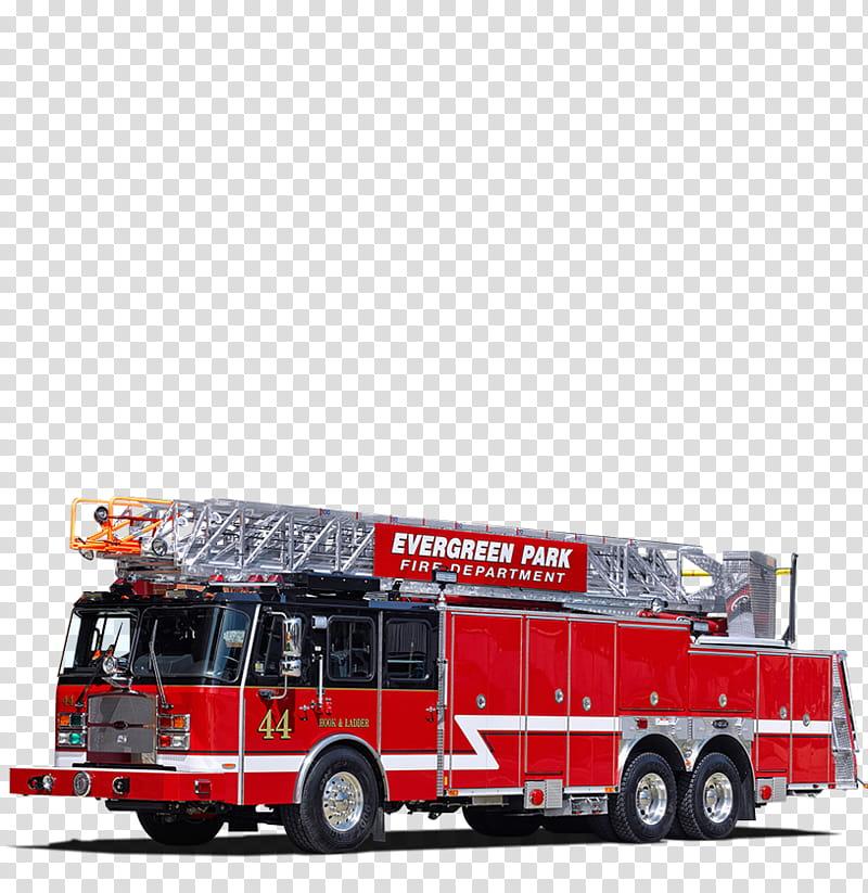 Ladder Cartoon, Fire Engine, Fire Department, Eone, Truck.