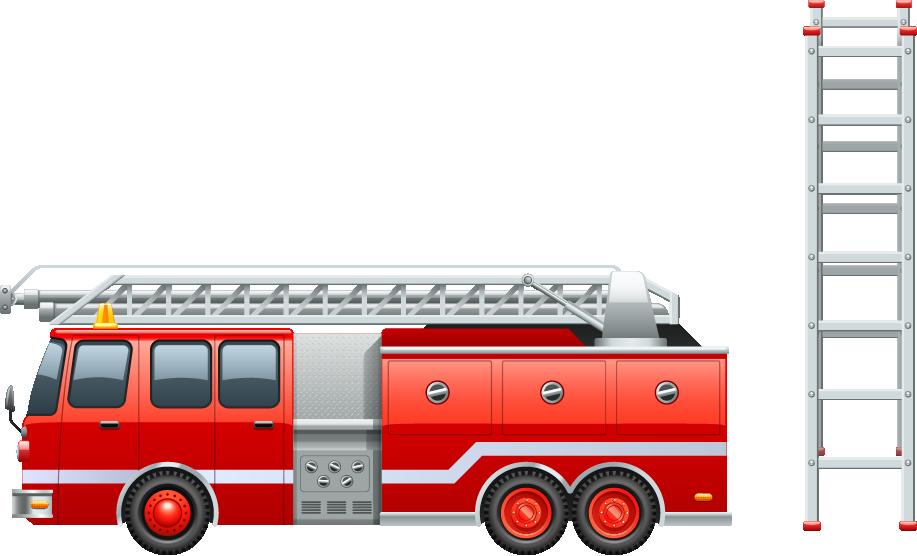 Firefighter Firefighting Fire engine Clip art.