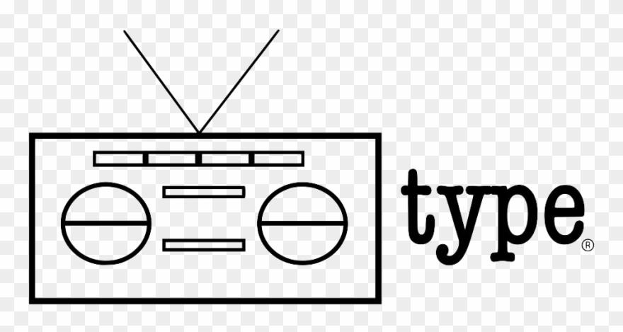 Jp Reynolds Debuts \'ready [aim] Fire\' Video Stereotype.