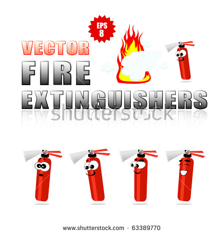 Fire extinguisher clip art free vector download (212,745 Free.