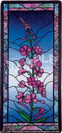1000+ images about Stain Glass & Art Prints on Pinterest.