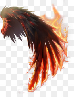 Wings Of Fire PNG and Wings Of Fire Transparent Clipart Free.