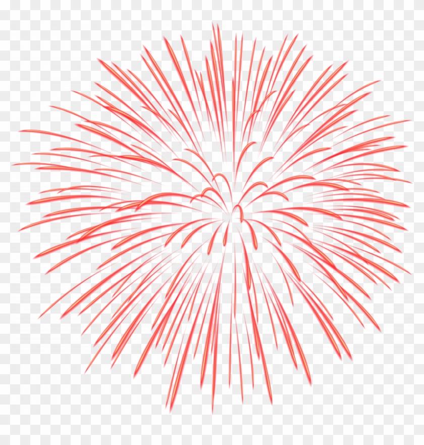 Firework Clipart Download.
