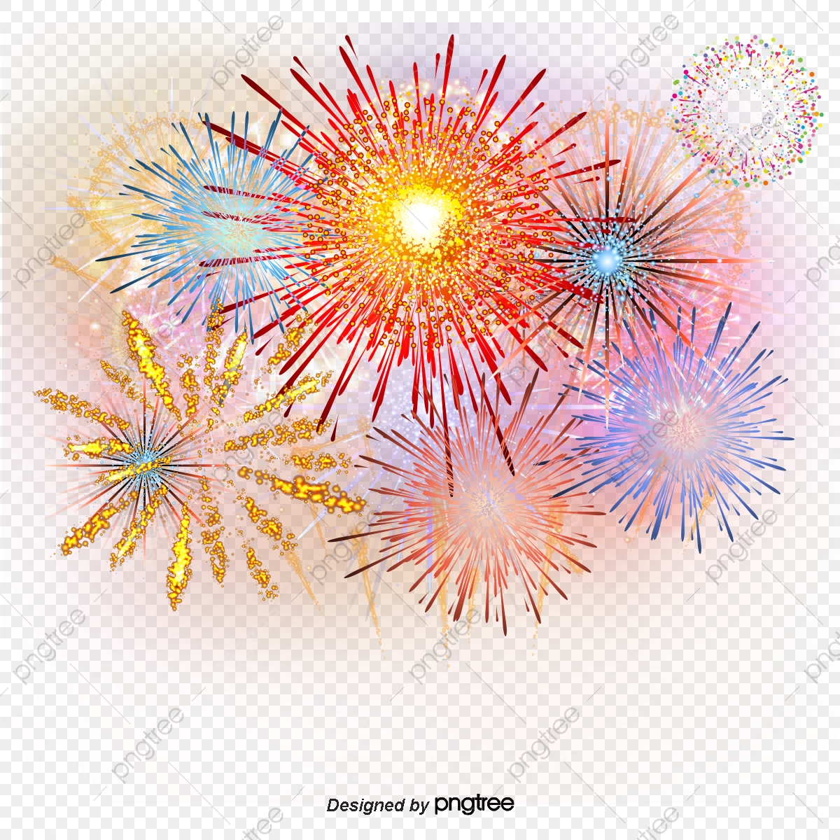 Fireworks, Fireworks Fireworks, Firework PNG Transparent Image and.