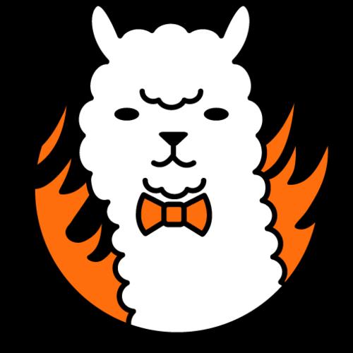 FireAlpaca 2.2.7 Download.