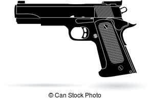 Firearms Stock Illustrations. 5,957 Firearms clip art images and.