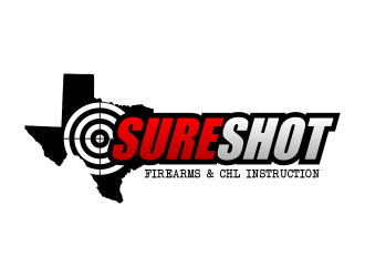 Firearms logo design from only $29!.