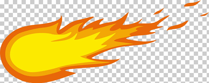 Free content Document , Fireball , flame illustration PNG.