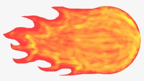 Transparent Emoji Fire Png.