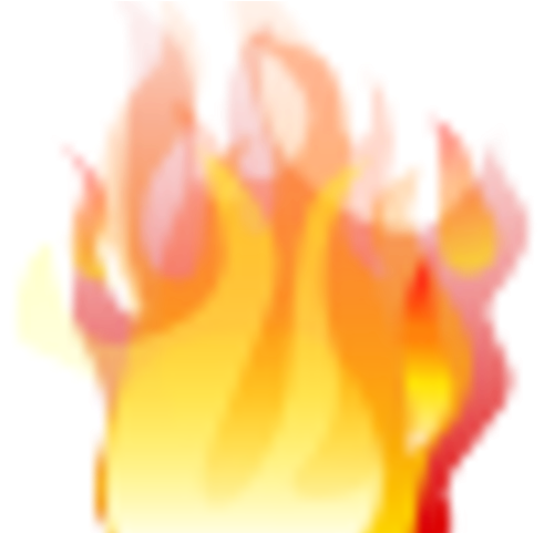 Download Fireball Clipart Comet.