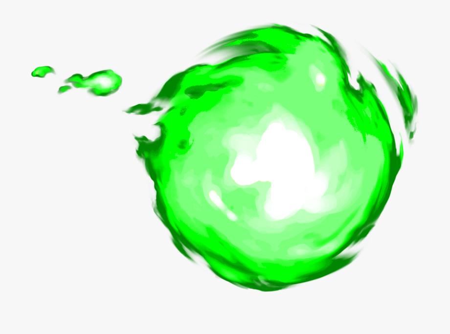 Transparent Background Fireball Gif , Transparent Cartoon.