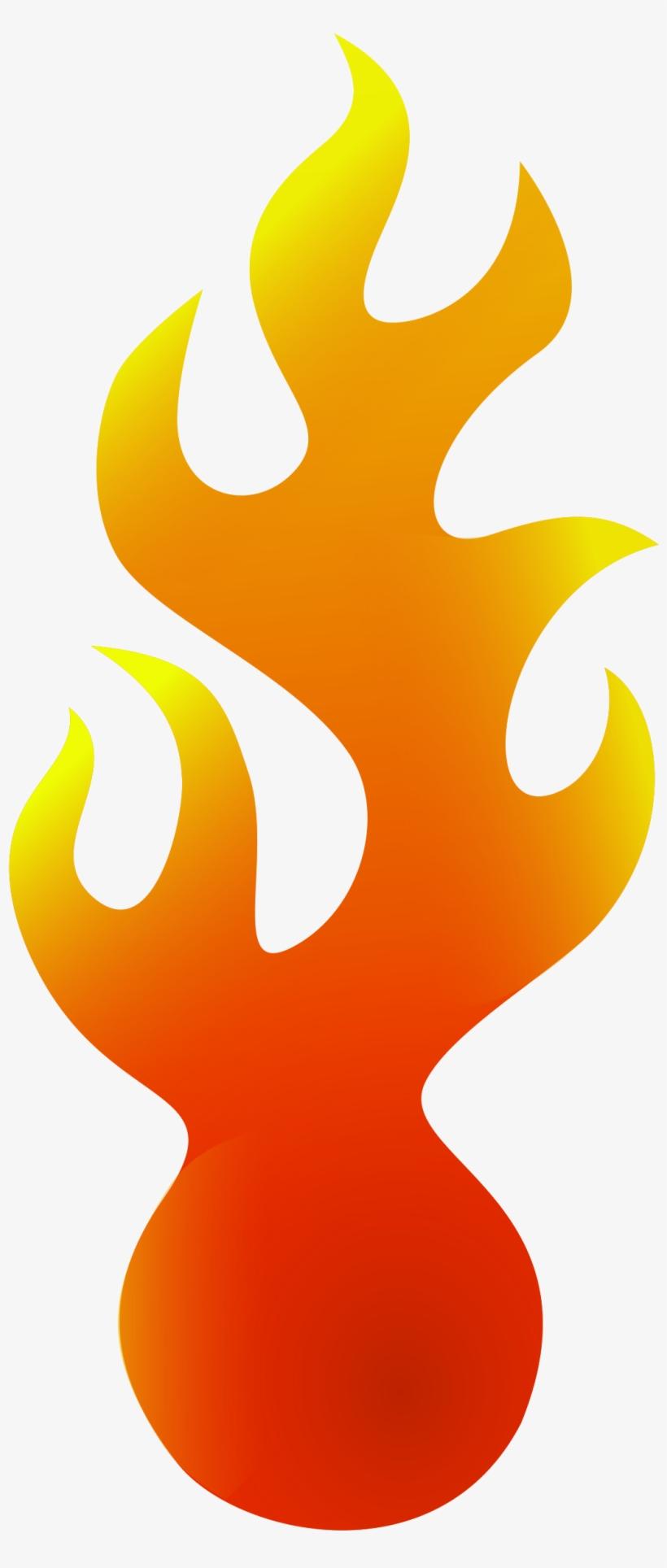 Fireball Images For Clip Art.