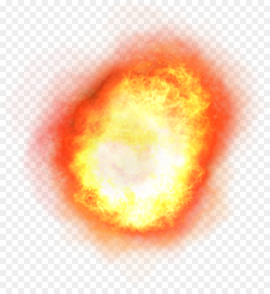 Fireball Png & Free Fireball.png Transparent Images #28038.