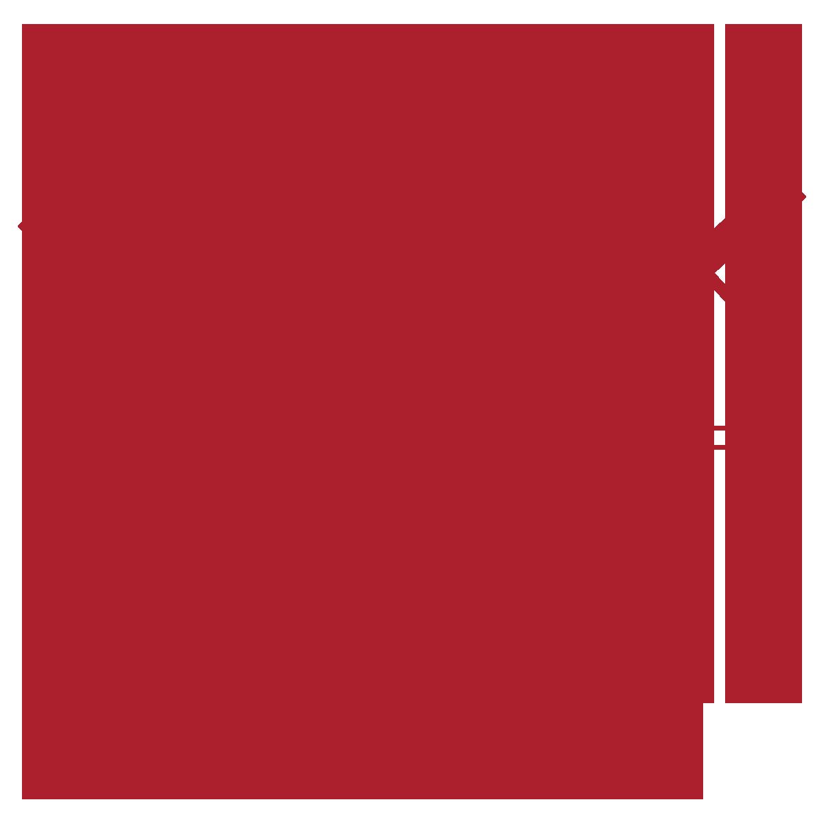 Fireball Cinnamon Whisky.
